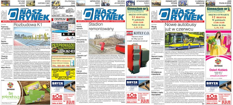 GAZETA ON-LINE